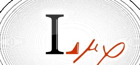 Luigi Iotti web site